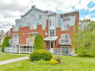 Condo for sale in Blainville, Laurentides, 18, Rue  Royale, 20250707 - Centris.ca