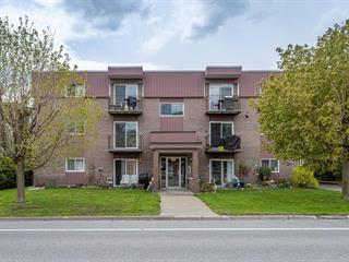 Immeuble à revenus à vendre à Napierville, Montérégie, 197, Rue  Saint-Jacques, 19427912 - Centris.ca
