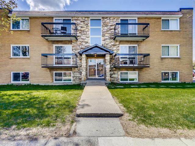 Immeuble à revenus à vendre à Longueuil (Le Vieux-Longueuil), Montérégie, 2810, Rue  David, 21262699 - Centris.ca