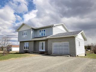 House for sale in Val-d'Or, Abitibi-Témiscamingue, 300, Route des Campagnards, 25436410 - Centris.ca