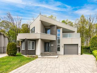 House for sale in Boisbriand, Laurentides, 1090, Rue  Charles-Darwin, 28167031 - Centris.ca