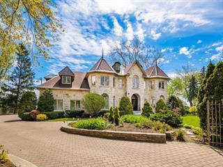 House for sale in Pointe-Claire, Montréal (Island), 31, Avenue  Claremont, 23780327 - Centris.ca