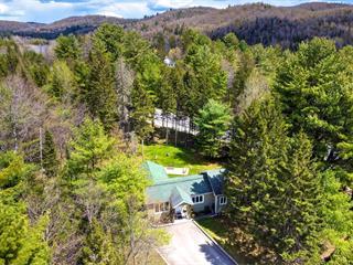 House for sale in Sainte-Adèle, Laurentides, 2905, Rue des Vers-Luisants, 27108131 - Centris.ca