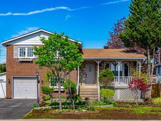 House for sale in Longueuil (Greenfield Park), Montérégie, 956, Rue du Centenaire, 10445259 - Centris.ca