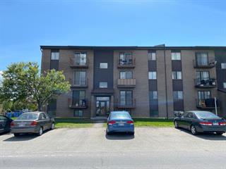 Immeuble à revenus à vendre à Saint-Eustache, Laurentides, 225, Rue  Hector-Lanthier, 12721080 - Centris.ca