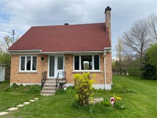 Maison à vendre à Vaudreuil-Dorion, Montérégie, 516, Chemin de l'Anse, 27978699 - Centris.ca