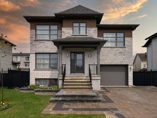 Maison à vendre à Saint-Constant, Montérégie, 57, Rue  Rossini, 23882044 - Centris.ca