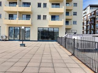 Condo for sale in Rimouski, Bas-Saint-Laurent, 70, Rue  Saint-Germain Est, apt. 201, 28097711 - Centris.ca
