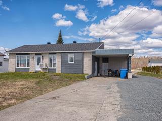 Maison à vendre à Val-d'Or, Abitibi-Témiscamingue, 494, Route  111, 28484083 - Centris.ca
