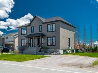 House for sale in Saint-Marc-des-Carrières, Capitale-Nationale, 520, Rue  Matte, 24472354 - Centris.ca