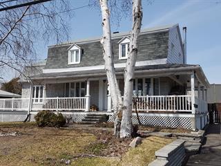 House for sale in Québec (Les Rivières), Capitale-Nationale, 2548, Rue  Siméon-Drolet, 26222280 - Centris.ca