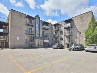 Condo à vendre à Laval (Laval-des-Rapides), Laval, 250, 15e Rue, app. 103, 11951557 - Centris.ca