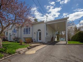 Maison à vendre à Sainte-Marie, Chaudière-Appalaches, 552, Avenue de la Sablière, 9353653 - Centris.ca