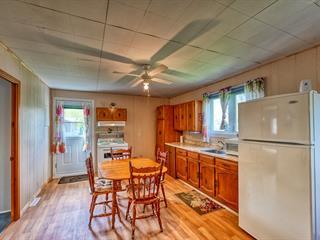 Maison à vendre à Ange-Gardien, Montérégie, 107, Rue  Mercure, 11286245 - Centris.ca