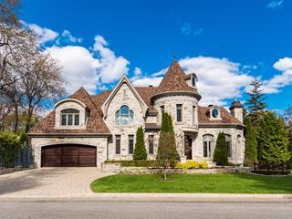 House for sale in Pointe-Claire, Montréal (Island), 5, Avenue  Stewart, 12960190 - Centris.ca