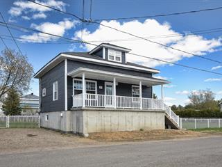 House for sale in Mandeville, Lanaudière, 57, Rue  Pontbriand Sud, 21337980 - Centris.ca