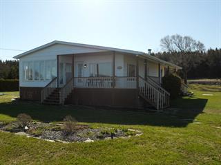 House for sale in Grand-Métis, Bas-Saint-Laurent, 15, Chemin de la Pointe-Leggatt, 20748933 - Centris.ca