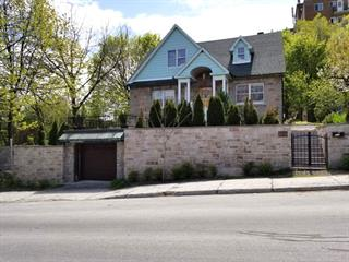 House for sale in Montréal (Ville-Marie), Montréal (Island), 2670, Avenue  Gascon, 22188751 - Centris.ca