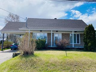 House for sale in Saguenay (Laterrière), Saguenay/Lac-Saint-Jean, 1576, Rue du Boulevard, 14122161 - Centris.ca