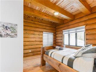House for sale in Saint-Côme, Lanaudière, 220, Chemin du Quartier-du-Cerf, 27406787 - Centris.ca