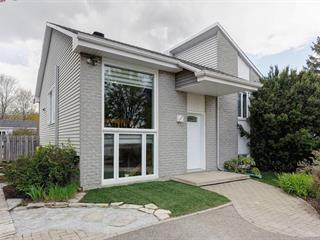 Maison à vendre à Terrebonne (Terrebonne), Lanaudière, 3417, Rue de Picardie, 21959190 - Centris.ca