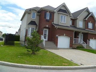 House for rent in Laval (Chomedey), Laval, 2958, Rue  Alfred-De Musset, 27497458 - Centris.ca