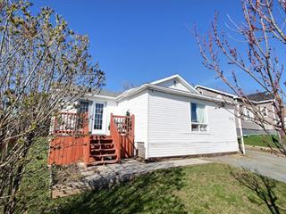 House for sale in Val-d'Or, Abitibi-Témiscamingue, 959, Avenue  Abitibi, 13671695 - Centris.ca