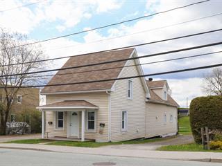 Duplex for sale in Magog, Estrie, 1091 - 1093, Rue  Principale Est, 15858713 - Centris.ca