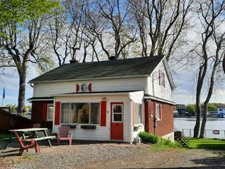 House for sale in L'Île-Perrot, Montérégie, 4, 6e Avenue, 24146107 - Centris.ca