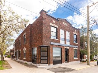Condo for sale in Montréal (Ahuntsic-Cartierville), Montréal (Island), 9474, Rue  Foucher, 14377584 - Centris.ca