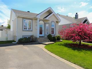 House for sale in Longueuil (Greenfield Park), Montérégie, 681, Rue  Bellevue, 23702422 - Centris.ca