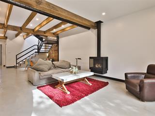 House for sale in Montréal (Outremont), Montréal (Island), 5170 - 5172, Rue  Hutchison, 28094384 - Centris.ca