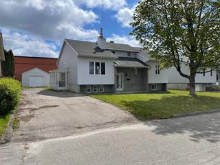 Maison à vendre à Saint-Jérôme, Laurentides, 237, Rue du Plateau-Lafontaine, 13686420 - Centris.ca