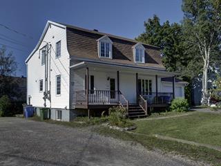 Triplex for sale in Québec (La Haute-Saint-Charles), Capitale-Nationale, 12001 - 12005, boulevard  Valcartier, 19575833 - Centris.ca