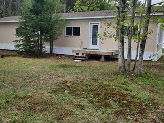 Mobile home for sale in Saint-Colomban, Laurentides, 117, Rue de la Villa, 12615919 - Centris.ca