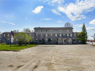 Terrain à vendre à Québec (Les Rivières), Capitale-Nationale, 4805, boulevard  Wilfrid-Hamel, 23619004 - Centris.ca