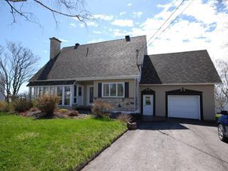 House for sale in Paspébiac, Gaspésie/Îles-de-la-Madeleine, 184, boulevard  Gérard-D.-Levesque Est, 28206629 - Centris.ca