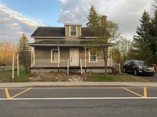 Maison à louer à Bromont, Montérégie, 891, Rue  Shefford, 26619469 - Centris.ca