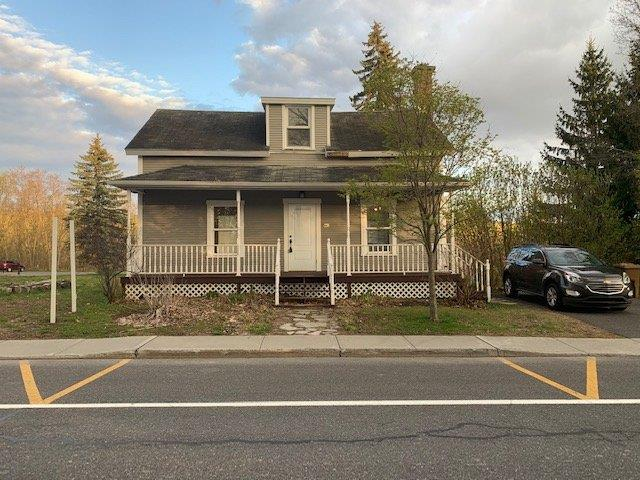 House for rent in Bromont, Montérégie, 891, Rue  Shefford, 26619469 - Centris.ca
