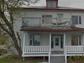 Quintuplex à vendre à Salaberry-de-Valleyfield, Montérégie, 42 - 46, Avenue du Parc, 12262896 - Centris.ca