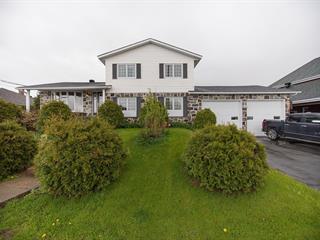 Maison à vendre à Contrecoeur, Montérégie, 5313, Route  Marie-Victorin, 25336371 - Centris.ca
