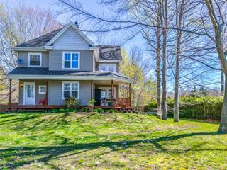 Maison à vendre à Drummondville, Centre-du-Québec, 3510, Chemin  Hemming, 27629702 - Centris.ca