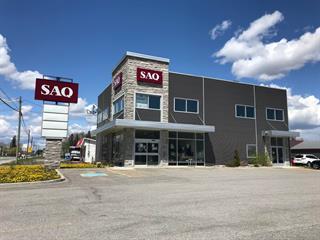 Bâtisse commerciale à vendre à Saint-Marc-des-Carrières, Capitale-Nationale, 770, boulevard  Bona-Dussault, 22234416 - Centris.ca