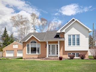Maison à vendre à Boischatel, Capitale-Nationale, 297, Rue du Cristal, 22255951 - Centris.ca