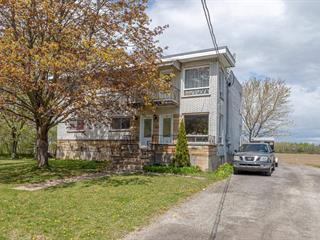 Duplex à vendre à Saint-Jacques-le-Mineur, Montérégie, 95 - 105, Rue  Longtin, 22014165 - Centris.ca