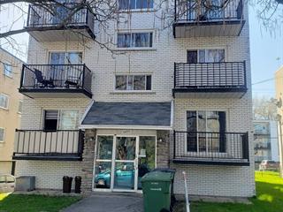 Immeuble à revenus à vendre à Montréal (Rivière-des-Prairies/Pointe-aux-Trembles), Montréal (Île), 14311, Rue  Forsyth, 9979823 - Centris.ca