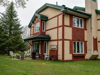 Condominium house for sale in Mont-Tremblant, Laurentides, 1757, Chemin du Golf, 21434999 - Centris.ca