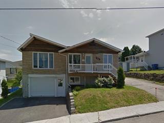 House for sale in Saguenay (La Baie), Saguenay/Lac-Saint-Jean, 1031, Avenue  Médéric-Gravel, 25576545 - Centris.ca