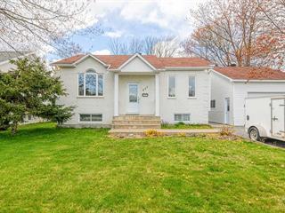 House for sale in Trois-Rivières, Mauricie, 641, Rue  Lorraine, 15142343 - Centris.ca