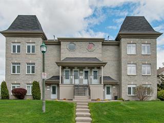 Condo for sale in Blainville, Laurentides, 55, 37e Avenue Est, 24455638 - Centris.ca